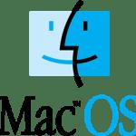 24/7 tech support Mac OSX